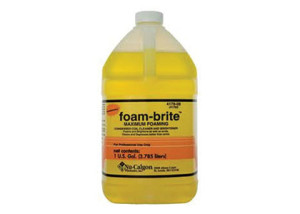 Foam Brite