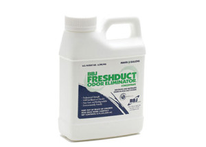 Fresh Duct Odor Eliminator