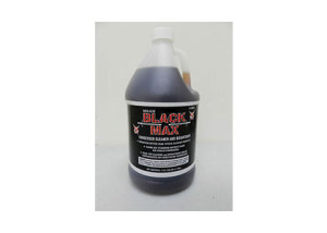 Black Max Concentrate
