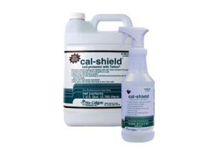 Cal Shield