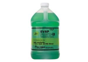 Evap Power